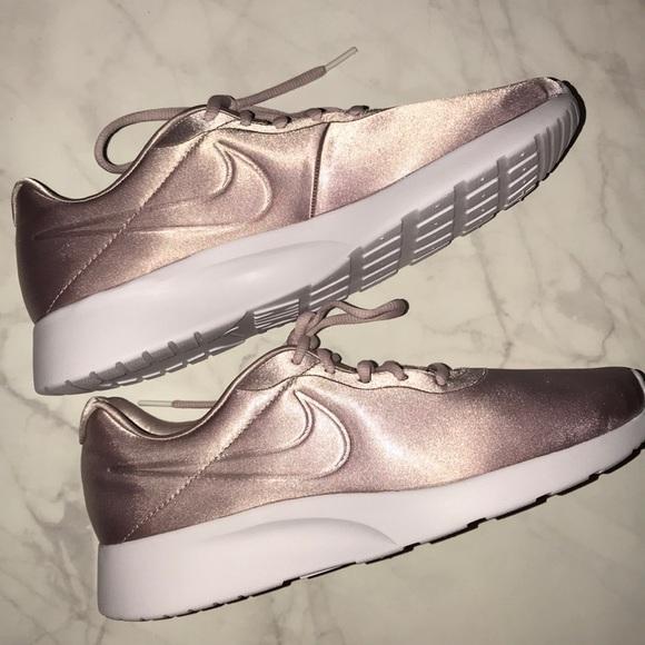 tanjun premium running shoes
